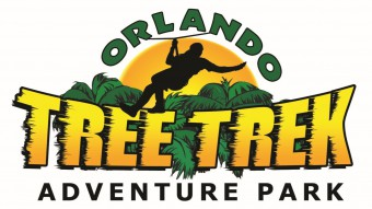 Orlando Tree Trek Adventure Course