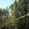 Camelback Mountain Adventure Park